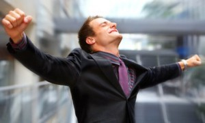 6 Tips to be confident at work