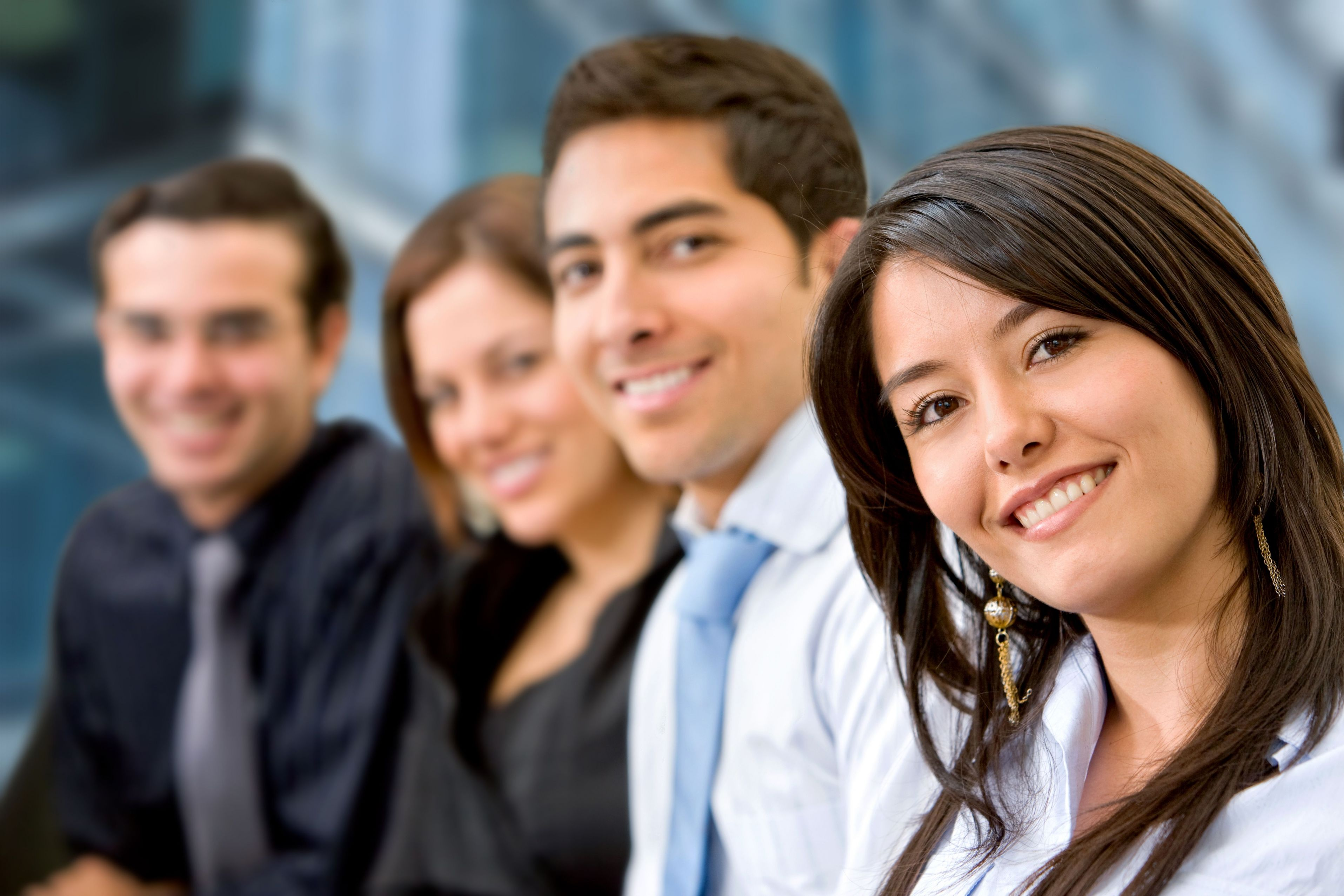 Selfmanagement for Young Professionals