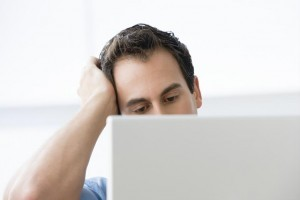 11 Causes of Disengaged Employees