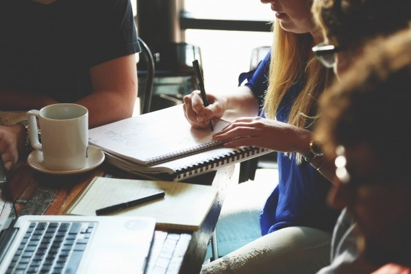 6 sure-fire ways to become more influential