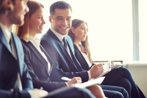Case: How to grow your Executive Assistant?  (Insights from a global organisation)
