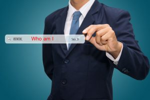 Why do you need a personal brand?